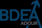 BDEA Adour